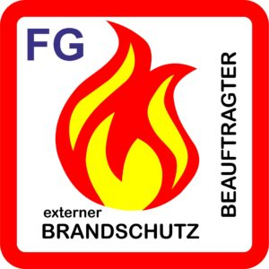 Brandschutz Beauftragter